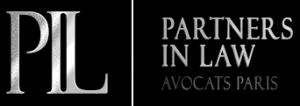 blog, unique, avocat, partners in law